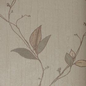 Papel pintado Andrómeda 4