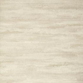 Papel pintado Dinant 1