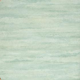 Papel pintado Dinant 7