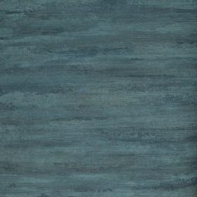 Papel pintado Dinant 5