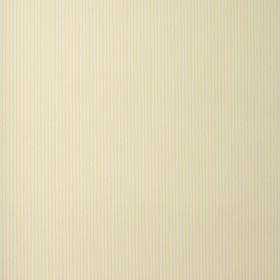 Papel pintado Dorian 4