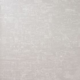 Papel pintado Astor 2
