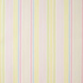 Papel pintado Raya Multicolor