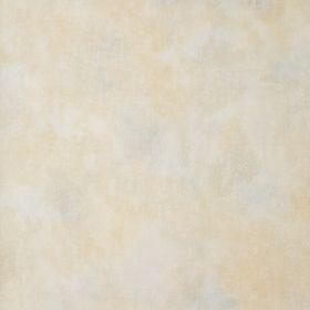 Papel pintado Jaspeado