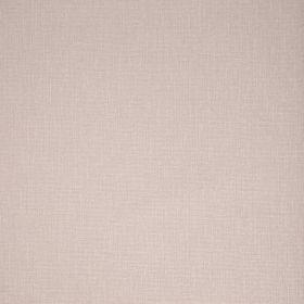 Papel pintado Amarílis 1