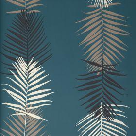 Papel pintado Arundhati 3