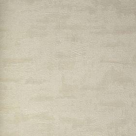 Papel pintado Stiniva 4