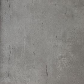 Papel pintado Cono