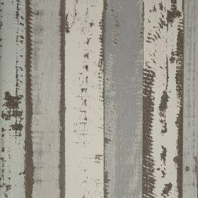 Papel pintado Cayo 2
