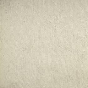 Papel pintado Cebrián 5