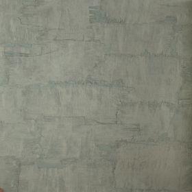 Papel pintado Ceraunio 5