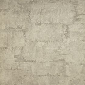 Papel pintado Ceraunio 4