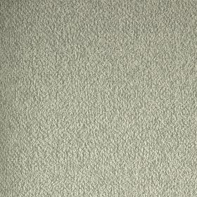 Papel pintado Cenerico 5