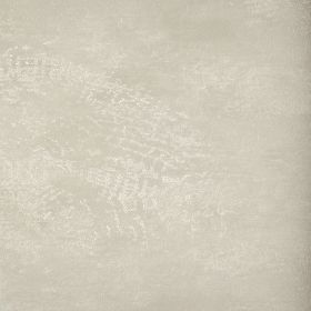 Papel pintado Kinsale 2