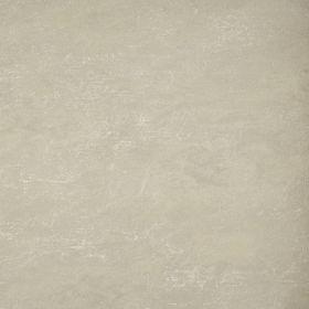 Papel pintado Sligo 4