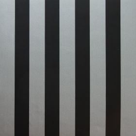 Papel pintado Sendai 1