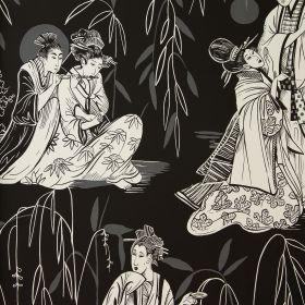 Papel pintado Kobe
