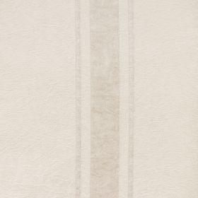 Papel pintado Tánger 2