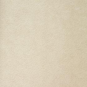 Papel pintado Ereván 2