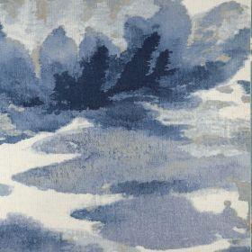 Papel pintado Jalapa 1