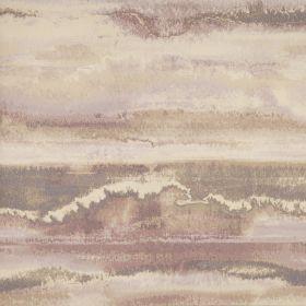 Papel pintado Bryonia 1