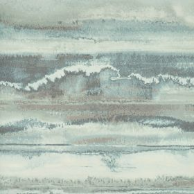 Papel pintado Bryonia 3