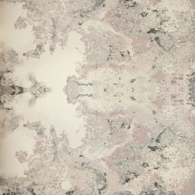 Papel pintado Eatonella 1
