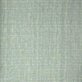 Papel pintado Castorio 1