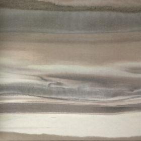 Papel pintado Caronte 2