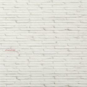 Fotomurales Muro Coca Cola 1