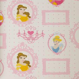 Princess REEDITADO 235-D71799