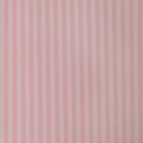 Papel pintado Pink