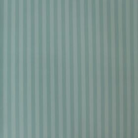 Papel pintado Blue