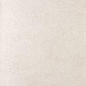 Papel pintado Pearl 2