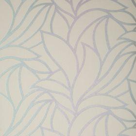 Papel pintado Kuching 1