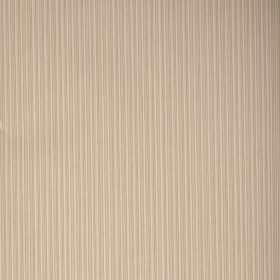 Papel pintado Kinabalu 3