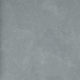 Papel pintado Cetus 3