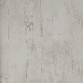 Papel pintado Bastet