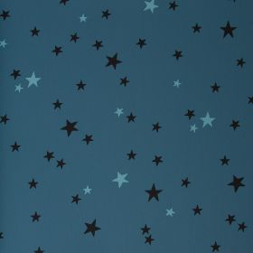 Papel pintado Estrellas 4