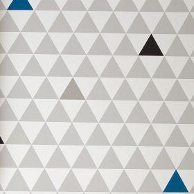 Papel pintado Triangulos 2