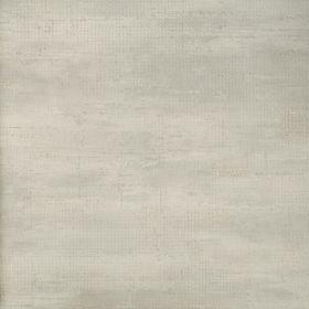 Papel pintado Kokoro 1