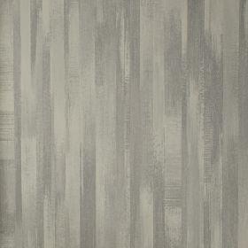 Papel pintado Sasuke 3
