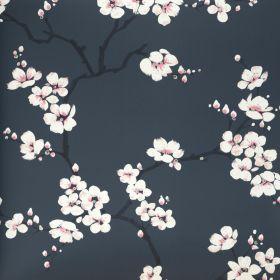 Papel pintado Shibazakura 5
