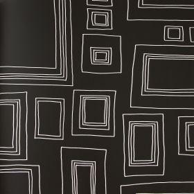 Papel pintado Frames 4