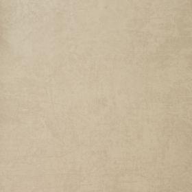 Papel pintado Madeira 2