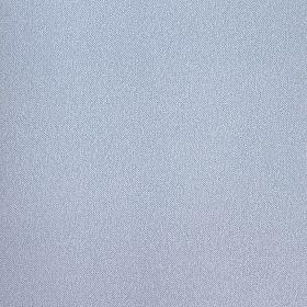 Papel pintado Cielo Jeans
