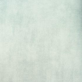 Papel pintado Invernalia 2