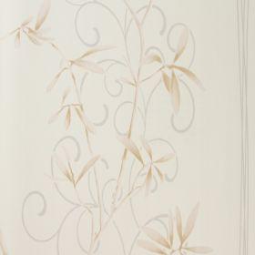 Papel pintado Cefalonia 5