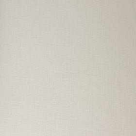 Papel pintado Diuca 1
