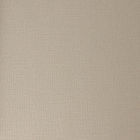 Papel pintado Diuca 5